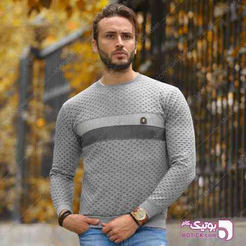 https://botick.com/product/306591-تك-پوش-مردانه-مدل-DEKA