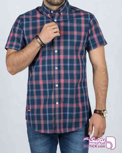 https://botick.com/product/307746-پیراهن-آستین-کوتاه-چهارخانه-اسپرت-مردانه
