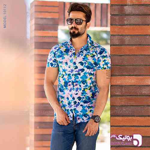 https://botick.com/product/305945-پیراهن-مردانه-Arat-مدل-T10112