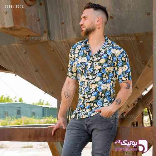 https://botick.com/product/303016-پیراهن-مردانه-Brook