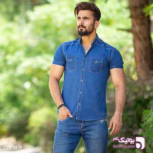https://botick.com/product/304498-پیراهن-مردانه-Damon-مدل-T9830