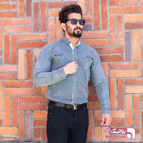 https://botick.com/product/303772-پیراهن-مردانه-Enzo-مدل-T9691