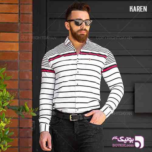 https://botick.com/product/301768-پیراهن-مردانه-Karen-مدل-T9405