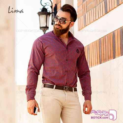 https://botick.com/product/302853-پیراهن-مردانه-Lima-مدل-T9547