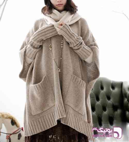 https://botick.com/product/303402-فروش-عمده-انواع-لباس-زمستانه-زنانه-ارزان
