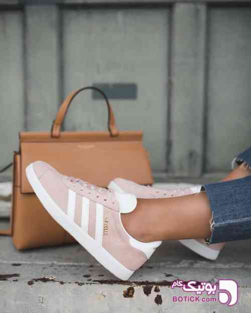 https://botick.com/product/300961-Adidas---Gazzel
