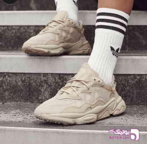 https://botick.com/product/301051-مدل-جدید-آدیداس-adidas-ozweego