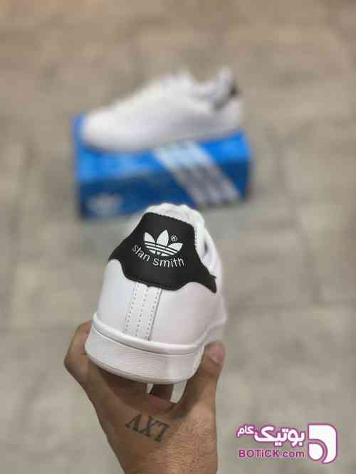 https://botick.com/product/297114-کتانی-adidas-stan-smith
