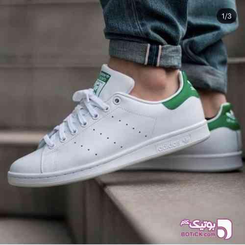 https://botick.com/product/297137-کتانی-adidas-stan-smith
