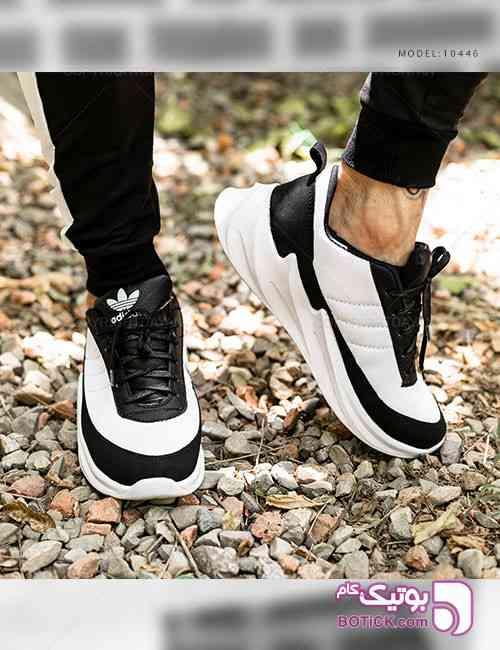 https://botick.com/product/303380-کفش-مردانه-Adidas-مدل-10446