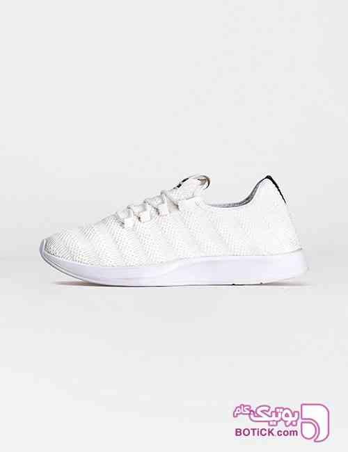 https://botick.com/product/303391-کفش-مردانه-Adidas-مدل-F10046