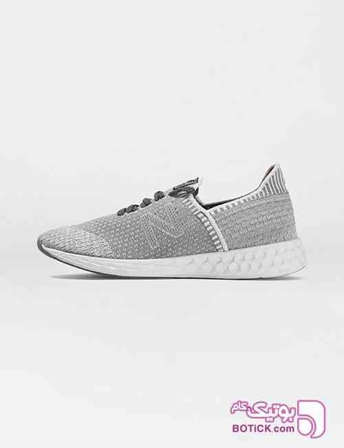 https://botick.com/product/303394-کفش-مردانه-New-Balance-مدل-Q9900
