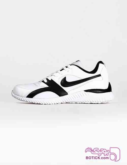https://botick.com/product/303386-کفش-مردانه-Nike-مدل-10197