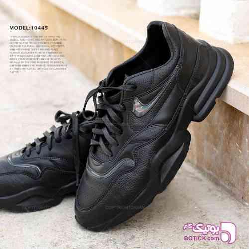 https://botick.com/product/297723-کفش-مردانه-Nike-مدل-10445