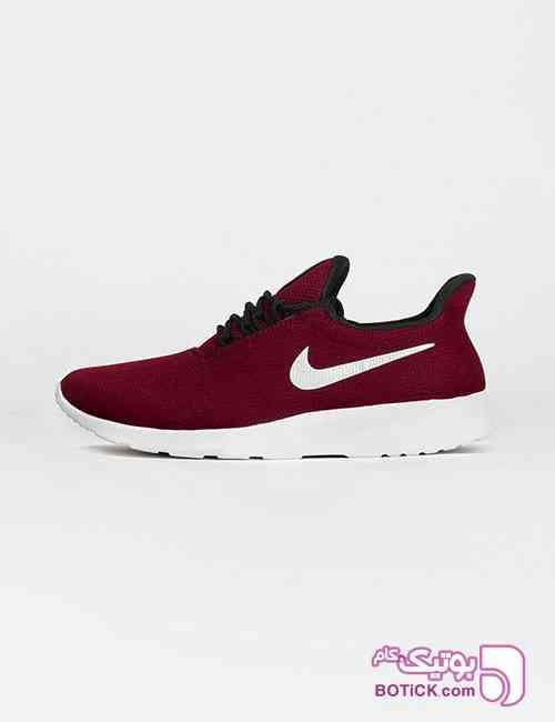 https://botick.com/product/303399-کفش-مردانه-Nike-مدل-F9717