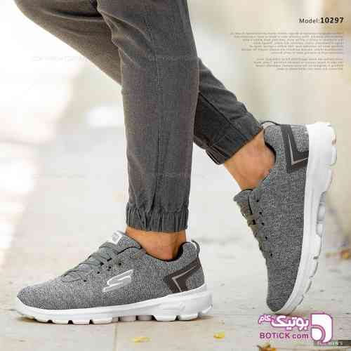 https://botick.com/product/300369-کفش-مردانه-Skechers-مدل-10297