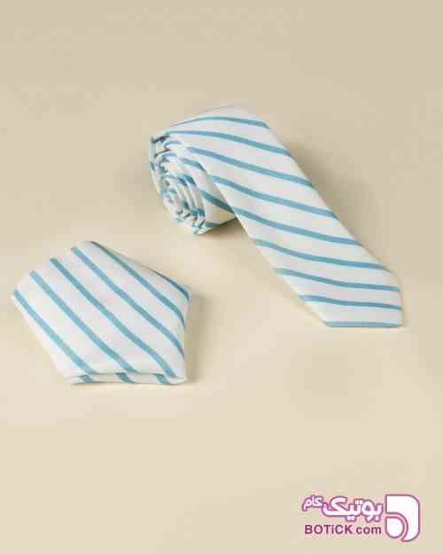 https://botick.com/product/307273-ست-کراوات-و-دستمال-جیب-راه-راه