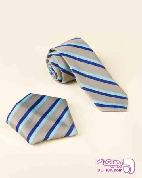 https://botick.com/product/307283-ست-کراوات-و-دستمال-جیب-طرح-راه-راه