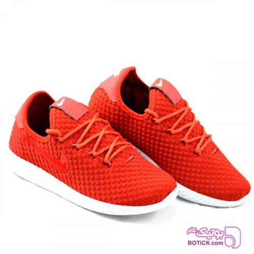 https://botick.com/product/309077-کفش-زنانه-نایک-کد-217-رنگ-قرمز