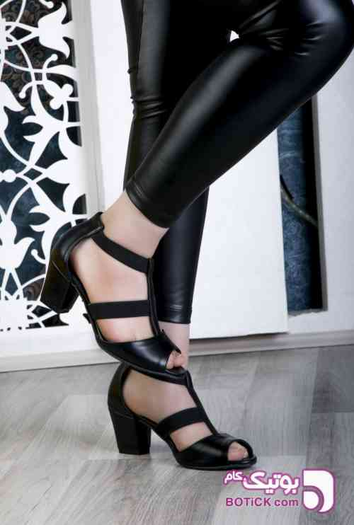 https://botick.com/product/305025-کفش-زنانه-کد۹۲۲
