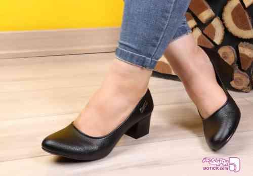 https://botick.com/product/308754-کفش-زنانه--مدل-سارا--رویه-فلوتر