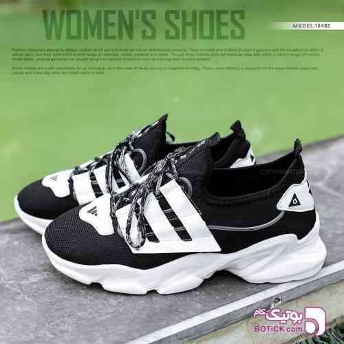 https://botick.com/product/299067-کفش-زنانه-Adidas