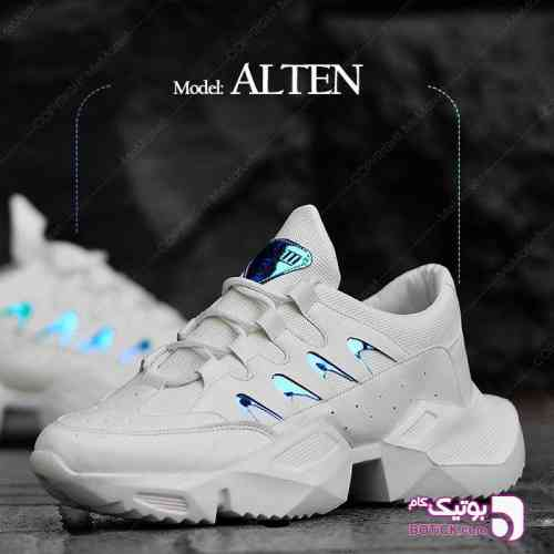 https://botick.com/product/306196-کفش-زنانه-Alten