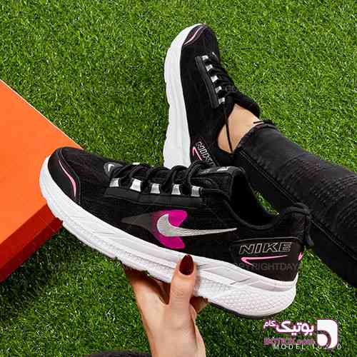 https://botick.com/product/306991-کفش-زنانه-Nike-مدل-10240