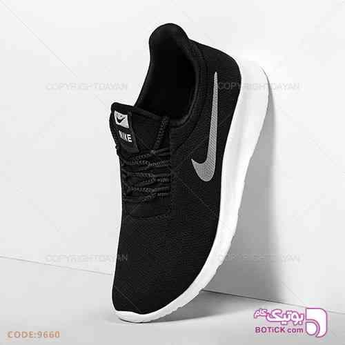 https://botick.com/product/303755-کفش-زنانه-Nike-مدل-V9660