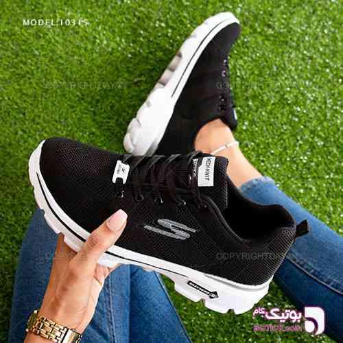 https://botick.com/product/307709-کفش-زنانه-Skechers-مدل-10315