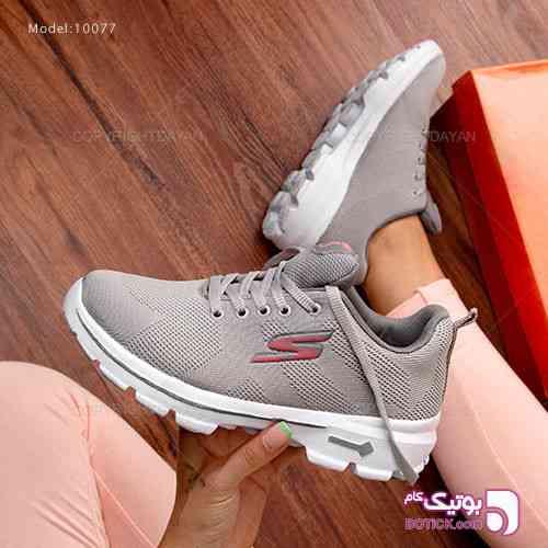 https://botick.com/product/305464-کفش-زنانه-Skechers-مدل-V10077