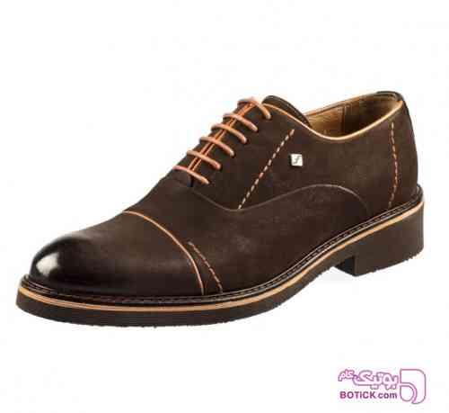 کفش ترک fosco - كفش مردانه