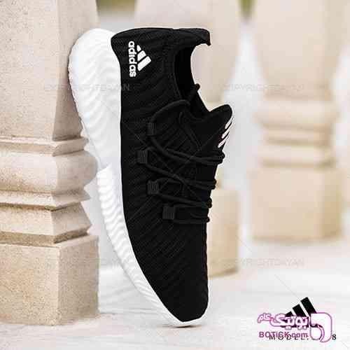 https://botick.com/product/304483-کفش-مردانه-Adidas-مدل-F9788