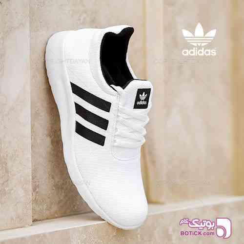 https://botick.com/product/302165-کفش-مردانه-Adidas-مدل-Q9424
