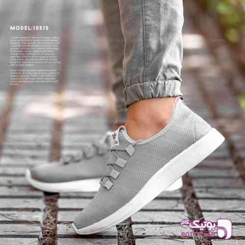 https://botick.com/product/299062-کفش-مردانه-Adidas