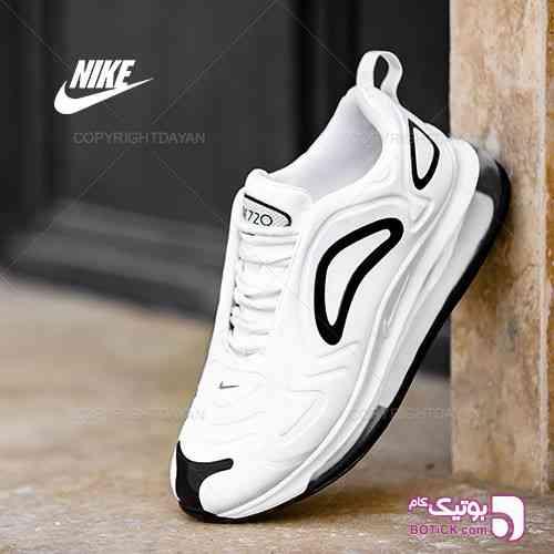 https://botick.com/product/301764-کفش-مردانه-Nike-مدل-F9390