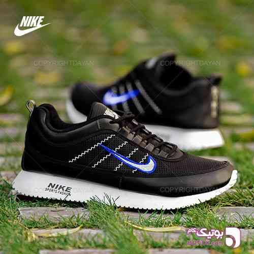 https://botick.com/product/295952-کفش-مردانه-Nike-مدل-K6357