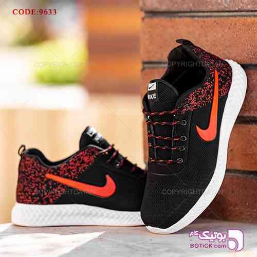 https://botick.com/product/303750-کفش-مردانه-Nike-مدل-Q9633