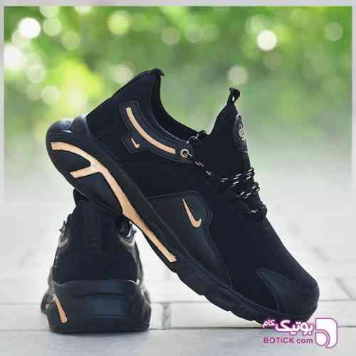 https://botick.com/product/295981-کفش-مردانه-Nike-مدل-horachi-(-gold)-