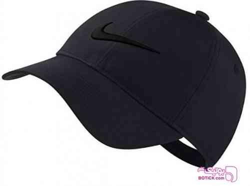 https://botick.com/product/304563-کلاه-زنانه-برند-nike-