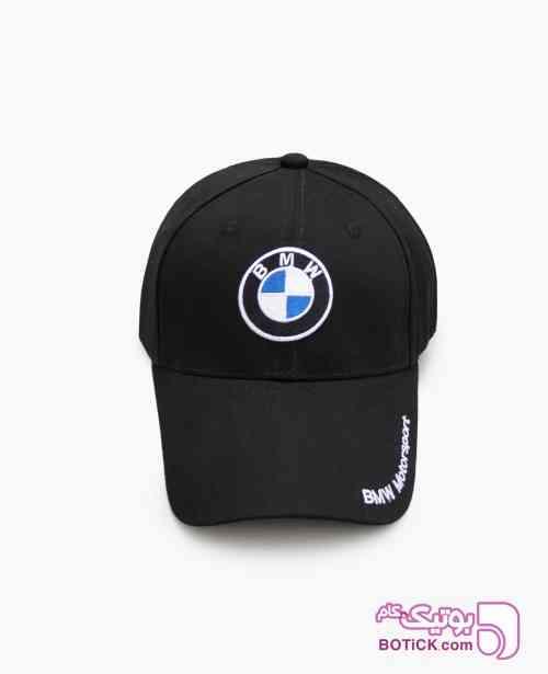 https://botick.com/product/301301-کلاه-لبه-گرد-BMW-کد-7903