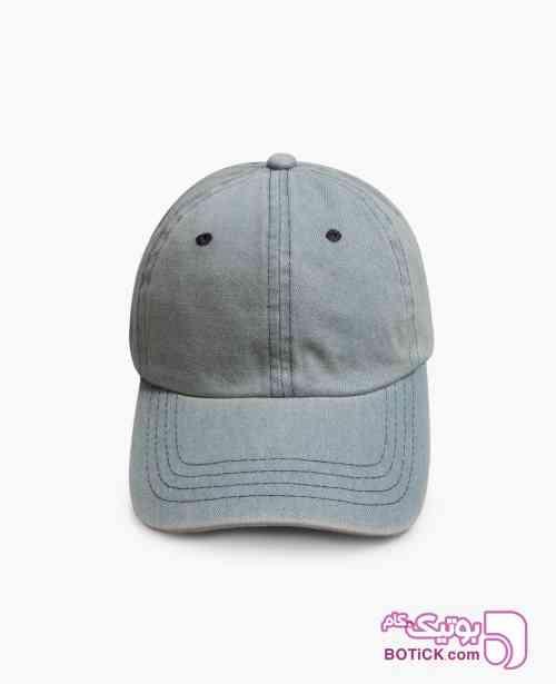 https://botick.com/product/305583-کلاه-لبه-گرد-Djeans-کد-9592