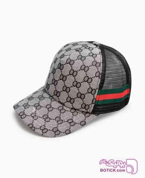 https://botick.com/product/305580-کلاه-لبه-گرد-Gucci-کد-8235
