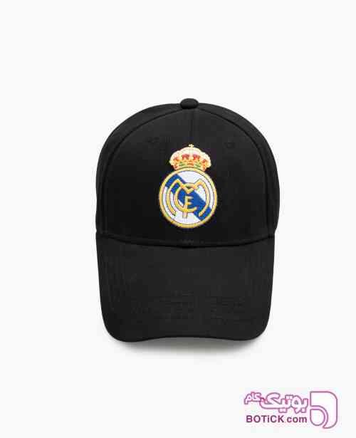 https://botick.com/product/301282-کلاه-لبه-گرد-.Real-Madrid-C.F-کد-1110