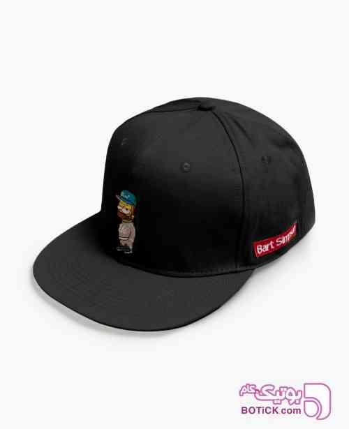 https://botick.com/product/305612-کلاه-کپ-BART-SIMPSONS-کد-3954
