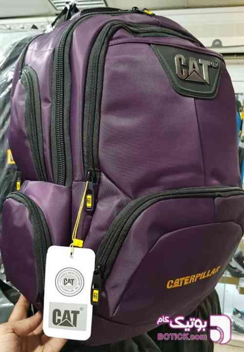 https://botick.com/product/305337-کوله-دانشجویی-ولپ-تاپ-مدل-cat