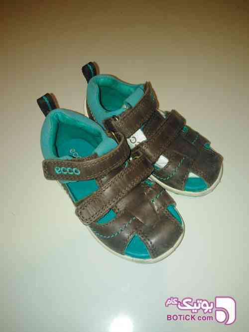 کفش اکو اصل  - کیف و کفش بچگانه