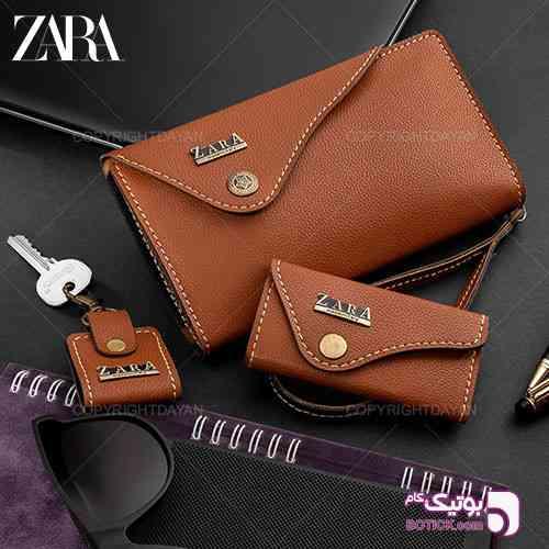 https://botick.com/product/301753-ست-چرم-Zara-مدل-N9291
