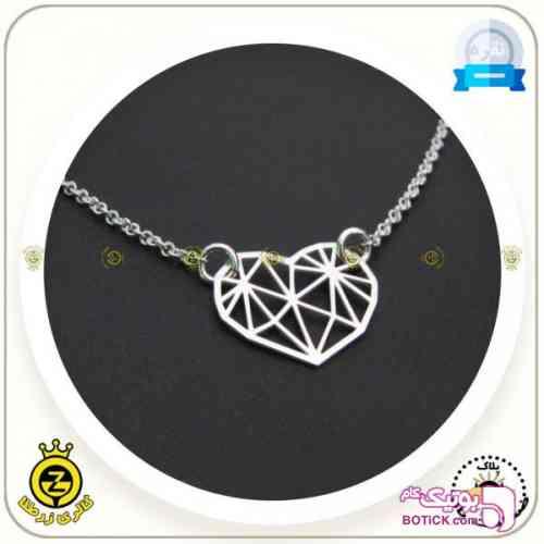 https://botick.com/product/298899-مدال-گردنی-قلب-اوریگامی