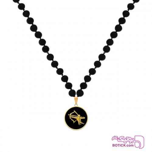 https://botick.com/product/309162-گردنبند-طلاکوب-نماد-ماه-آذر